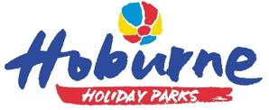 Hoburne Holiday Parks