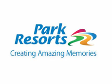 Park Restorts