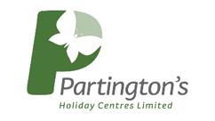 Partington's Holiday Centre Ltd