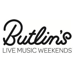 Butlin's Live Music Weekends